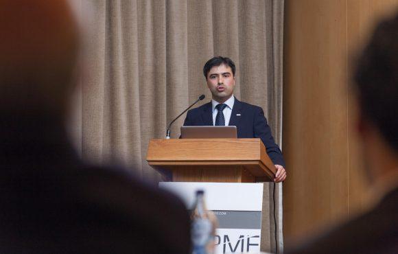 Congresso nacional SPME