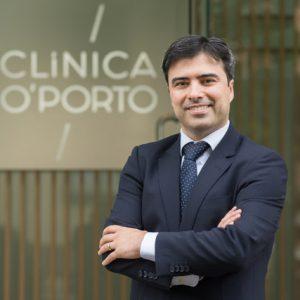Dr. Bruno Pinto Gonçalves